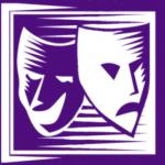 DP_mask_Logo