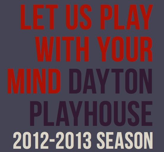 Season_logo