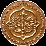 daytony_medal_300_rgb