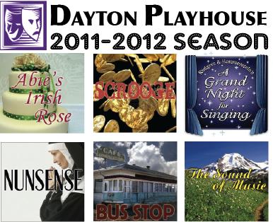 season_ad3_2011-2012